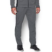 Men's Under Armour Maverick Tapered Pants