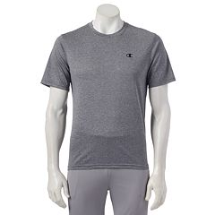 Men's Champion Vapor Performance Tee