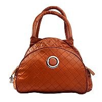 Kalencom Sassy Continental Flair Bag