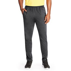 Men's Champion Cool Control Cross-Training Pants