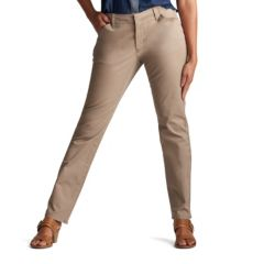 Womens Petite Pants - Bottoms, Clothing | Kohl's