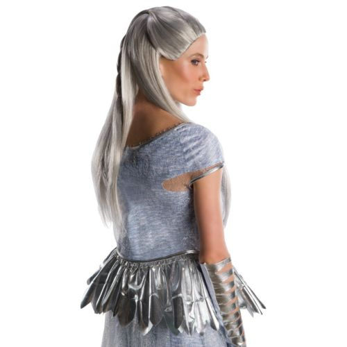 Adult Snow White & The Huntsman Freya Costume Wig