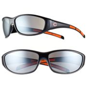 Adult Chicago Bears Wrap Sunglasses