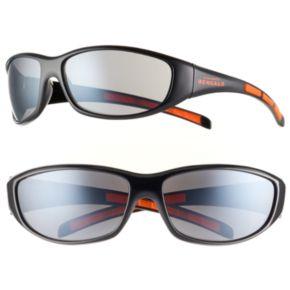 Adult Cincinnati Bengals Wrap Sunglasses