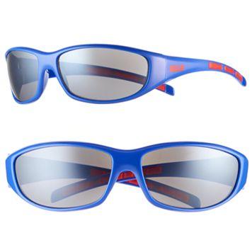 Adult Buffalo Bills Wrap Sunglasses