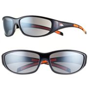 Adult Denver Broncos Wrap Sunglasses