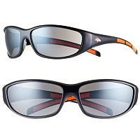 Adult Denver Broncos Wrap Sunglasses