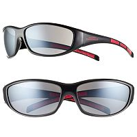 Adult Arizona Cardinals Wrap Sunglasses