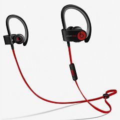 Powerbeats2 Wireless Earphones