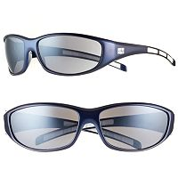 Adult Indianapolis Colts Wrap Sunglasses