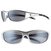 Adult Dallas Cowboys Wrap Sunglasses