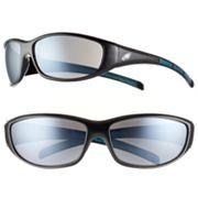 Adult Philadelphia Eagles Wrap Sunglasses