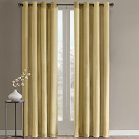SONOMA Goods for Life™ 2-pack Alton Window Curtains