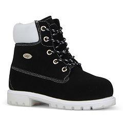 Lugz Drifter 6 TL Preschool Kids' Ankle Boots by