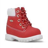Lugz Drifter 6 TL Toddlers' Ankle Boots