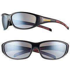 Adult Washington Redskins Wrap Sunglasses