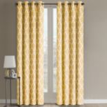 SONOMA Goods for Life™ 2-pack Fret Curtains
