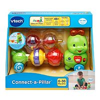 VTech Connect-A-Pillar
