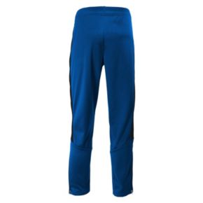 Boys 8-20 Indianapolis Colts Slim-Fit Track Pants
