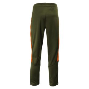 Boys 8-20 Cleveland Browns Slim-Fit Track Pants