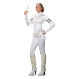 Adult Star Wars Secret Wishes Amidala 1-pc. Costume