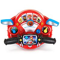 Paw Patrol Pups to the Rescue Driver by VTech