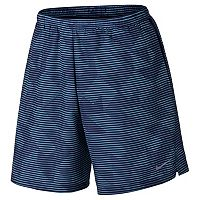 Men's Nike Dry Challenger Shorts
