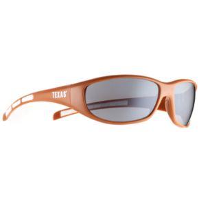 Adult Texas Longhorns Wrap Sunglasses