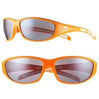 Adult Tennessee Volunteers Wrap Sunglasses