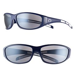 Adult Penn State Nittany Lions Wrap Sunglasses