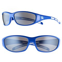 Adult Kentucky Wildcats Wrap Sunglasses
