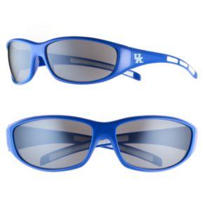 Adult Kentucky Wildcats Wrap Sunglasses