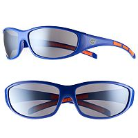 Adult Florida Gators Wrap Sunglasses