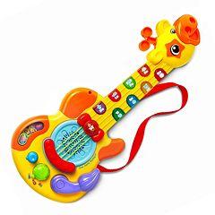 VTech Zoo Jamz Guitar