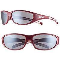 Adult Mississippi State Bulldogs Wrap Sunglasses