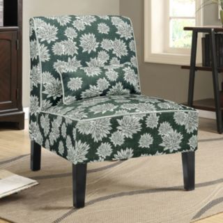 Lifestyle Solutions Lotus Accent Chair