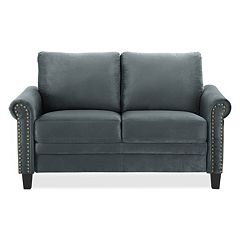 Lifestyle Solutions Calgary Loveseat