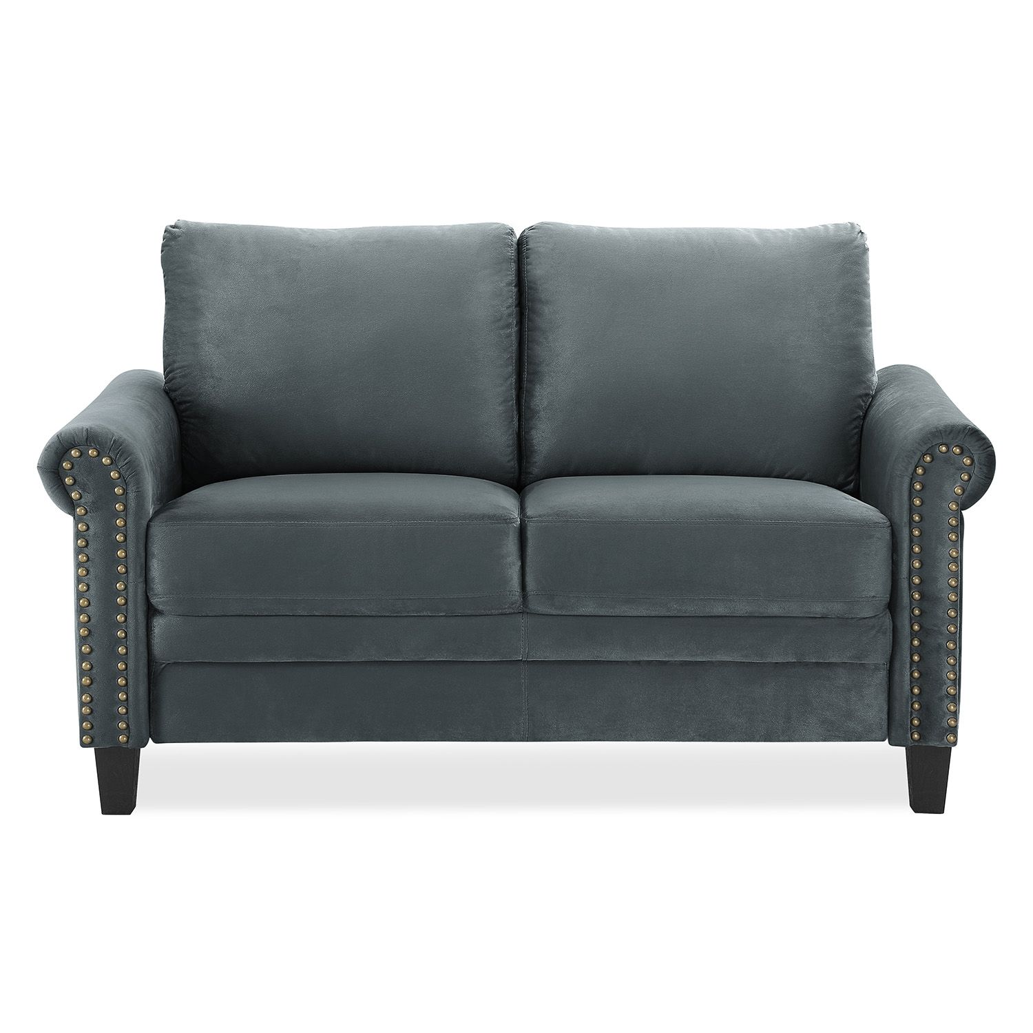 Lifestyle Solutions Calgary Loveseat. Sale
