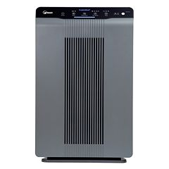 Winix 5300-2 PlasmaWave Air Cleaner
