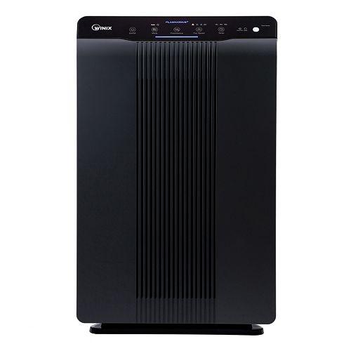 Winix 5500-2 PlasmaWave Air Cleaner