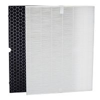 Winix Replacement Air Cleaner Filter H for 5500-2