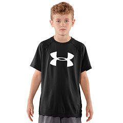 Boys Kids Big Kids Clothing | Kohl's