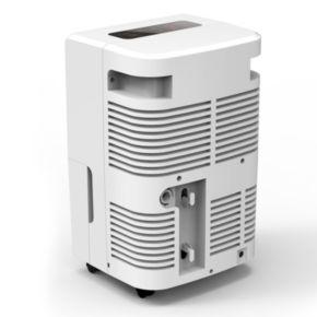 Winix 50-Pint Dehumidifier