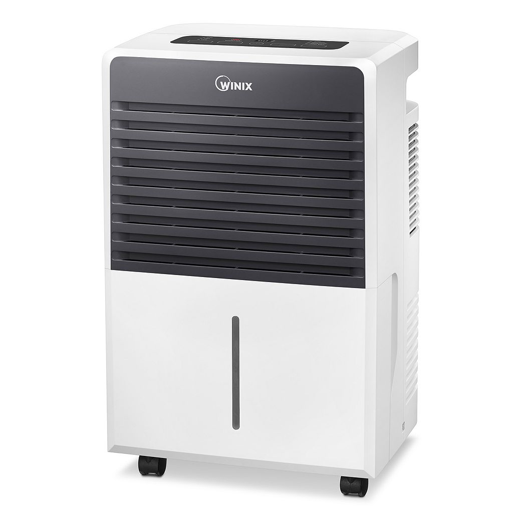 Winix 50-Pint Dehumidifier