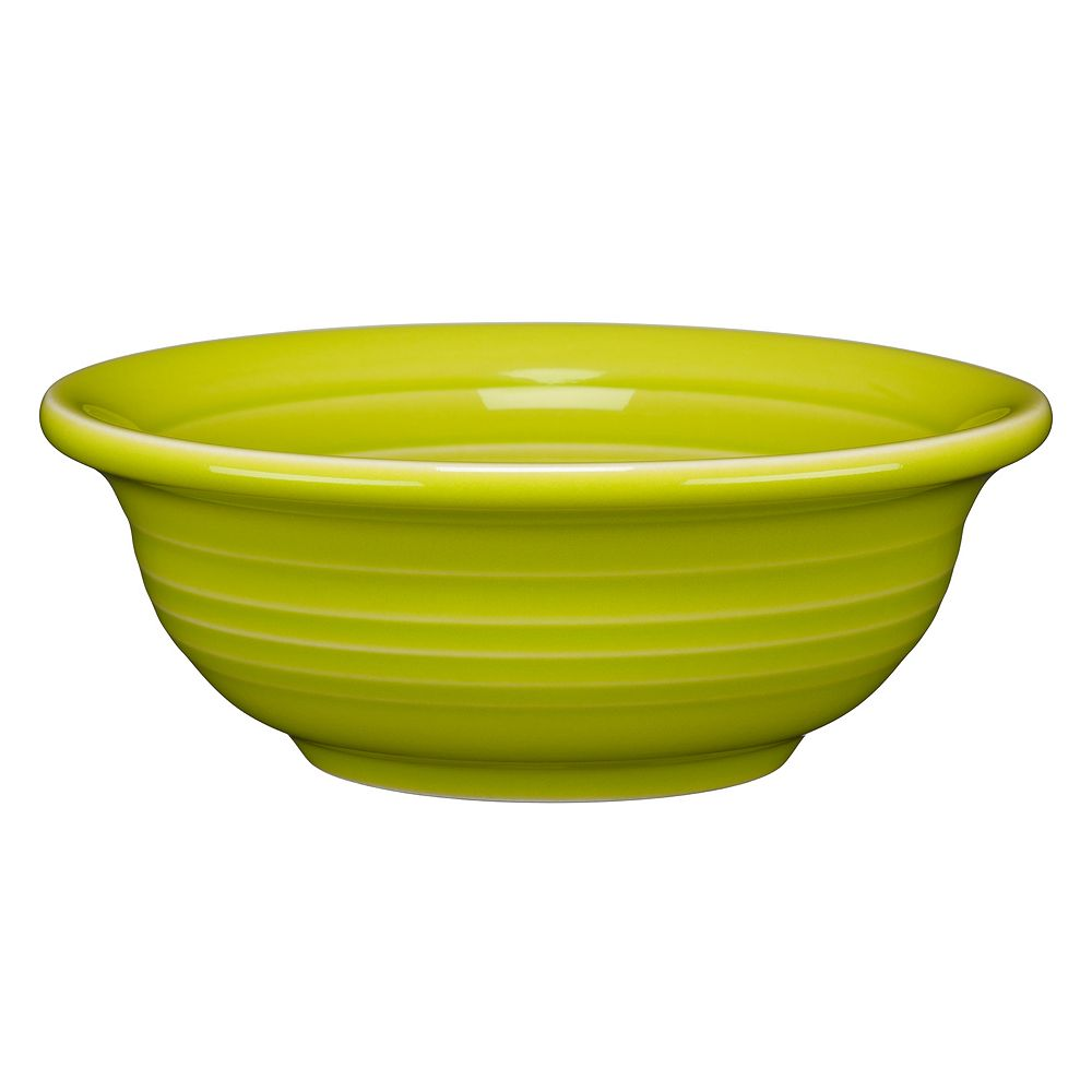 Fiesta 9-oz. Fruit / Salsa Serving Bowl