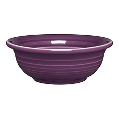 Fiesta 9-oz. Fruit / Salsa Serving Bowl