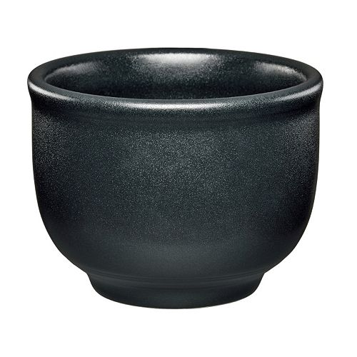 Fiesta Foundry 18-oz. Jumbo Bowl