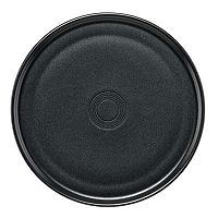 Fiesta Foundry 12-in. Round Pizza Tray
