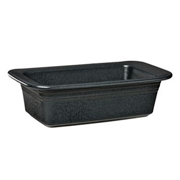 Fiesta Foundry 11'' x 6'' Loaf Pan