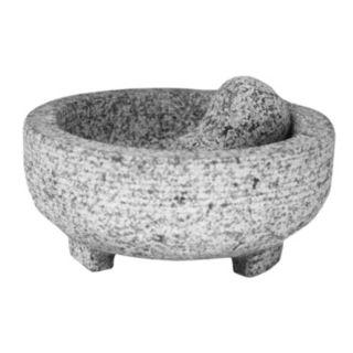 Vasconia Mortar & Pestle